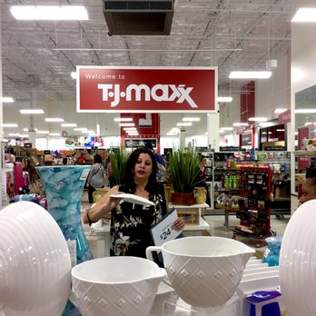 Photo of T J  Maxx   HomeGoods   San Diego  CA  United States. T J  Maxx   HomeGoods   53 Photos   31 Reviews   Women s Clothing