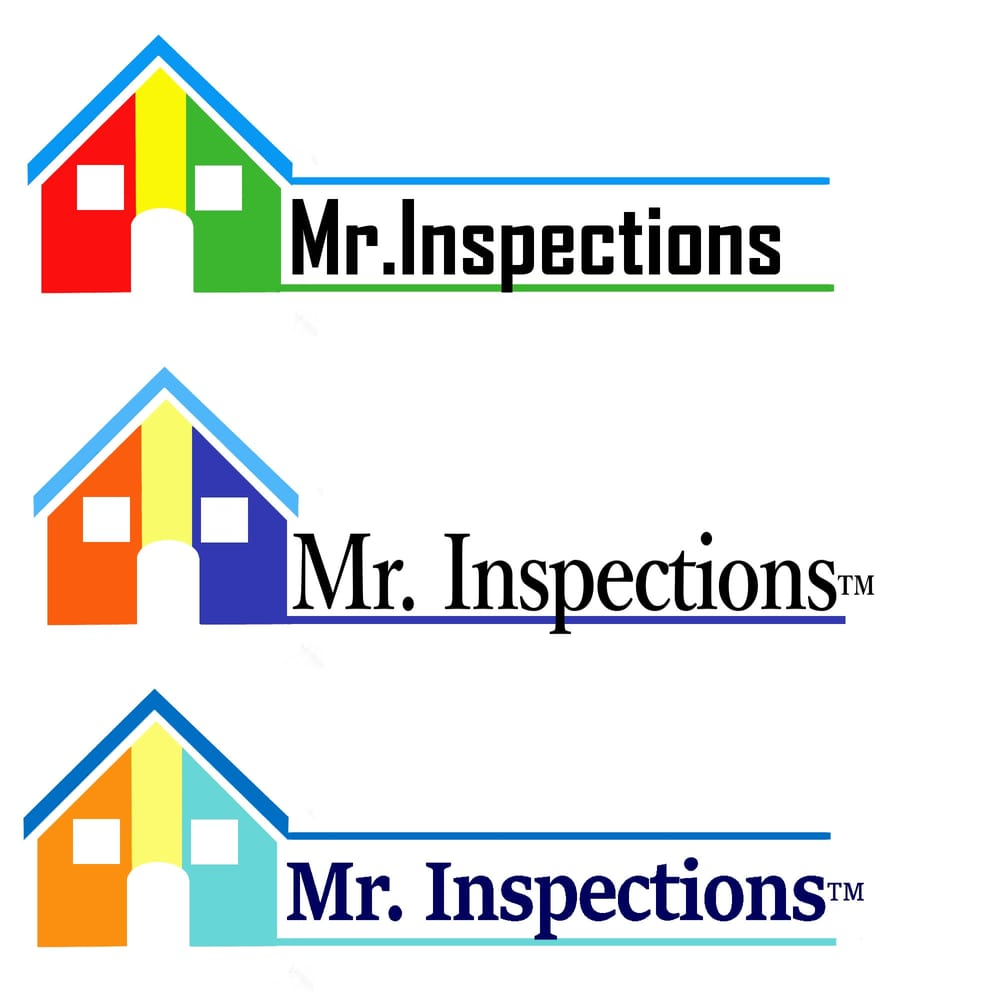 Mr. Inspections: 11 School St, Bedford Hills, NY