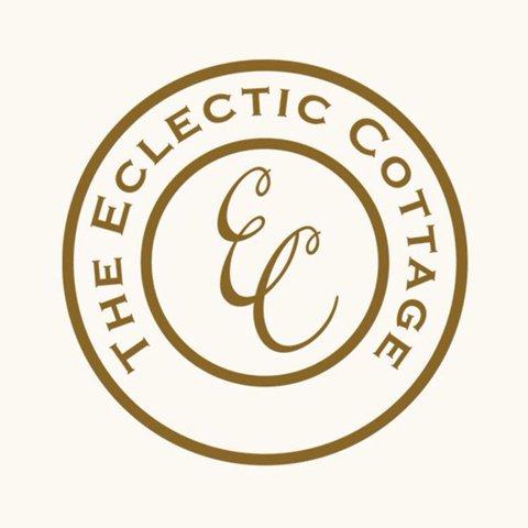 The Eclectic Cottage: 2177 Kingsley Ave, Orange Park, FL