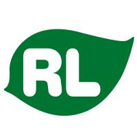 R & L Appliance: Lombard, IL