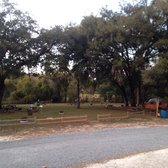 Sawmill Campground - 19 Photos & 28 Reviews - Campgrounds - 21710 US