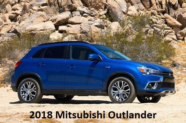 West Loop Mitsubishi San Antonio Tx >> 2018 Mitsubishi Outlander Sport For Sale Near San Antonio