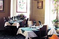 Baldachin Dining Lounge | 111 St. Lawrence St, Merrickville ON K0G 1N0 | 613-269-4223