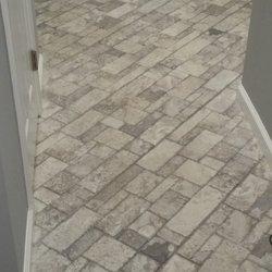 Photo Of Piccirillo Ceramic Tile Woodbury Ct United States