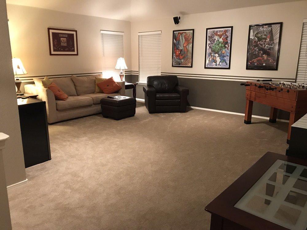 Dallas Carpet Outlet & Fine Floors