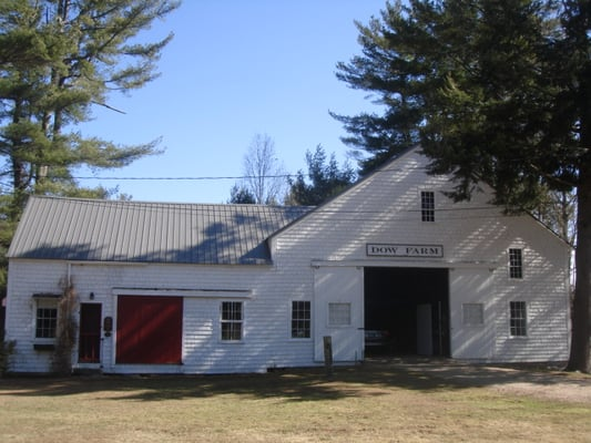 Armor Metal Roofing Roofing 66 River Rd Newington Nh