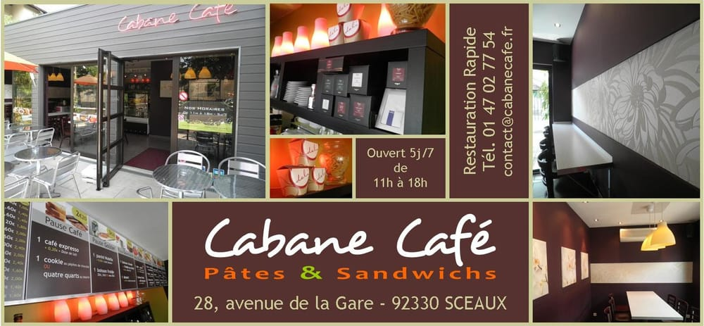Caf De Hauts De Seine Adresse