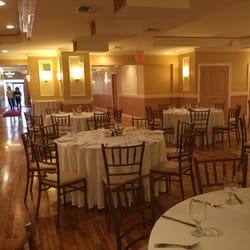 Photo Of Villa Maria   Bayonne, NJ, United States. Nice Venue For Luncheon