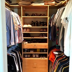 Attractive Photo Of The Maui Closet Company   Kahului, HI, United States. Custom Closet