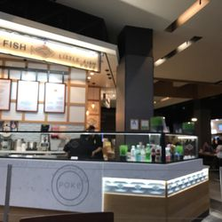 Century City Mall Food Court 40 Photos 56 Reviews Food