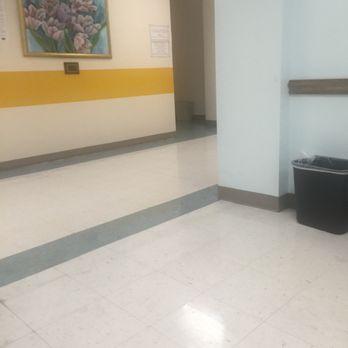 Alamance County Health Department - Doctors - 319 N Graham