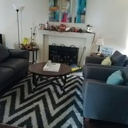 san leandro chat rooms Find the best studio, 1, 2 & 3+ bedroom apartments for rent in san leandro, ca -- cheap, luxury, pet friendly, and utility included apartments in san leandro, california.