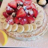Keke S Cafe Gainesville Fl
