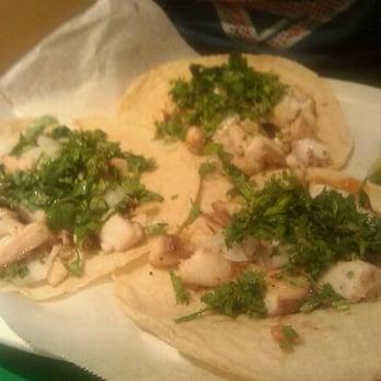 El paso mexican restaurant 20 photos 23 reviews for Plenty of fish el paso