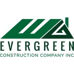 Evergreen Construction Company: 1200 Centre Pointe Curve, Mendota Heights, MN