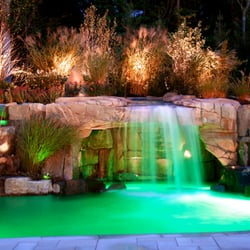 Corwin Pool Service 25 Photos Amp 50 Reviews Pool