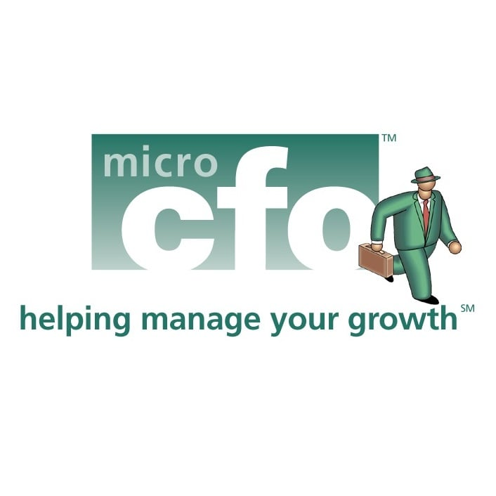 MicroCFO