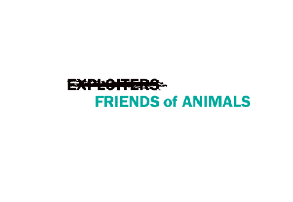 Friends Of Animals Animal Shelters 777 Post Rd Darien Ct