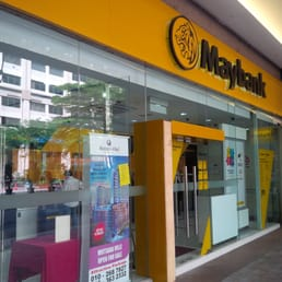 Forex rate mid valley
