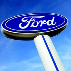 Sands Ford of Red Hill - Car Dealers - 602 Main St, Red ...