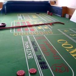 Poker run fort collins