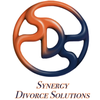 Synergy Divorce Solutions: 523 Benfield Rd, Severna Park, MD