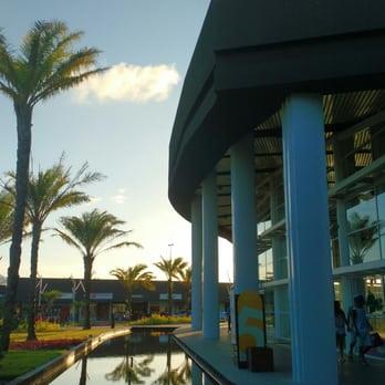 Outlet Premium - Shopping Centers - Estrada do Côco ea23afdb7781d