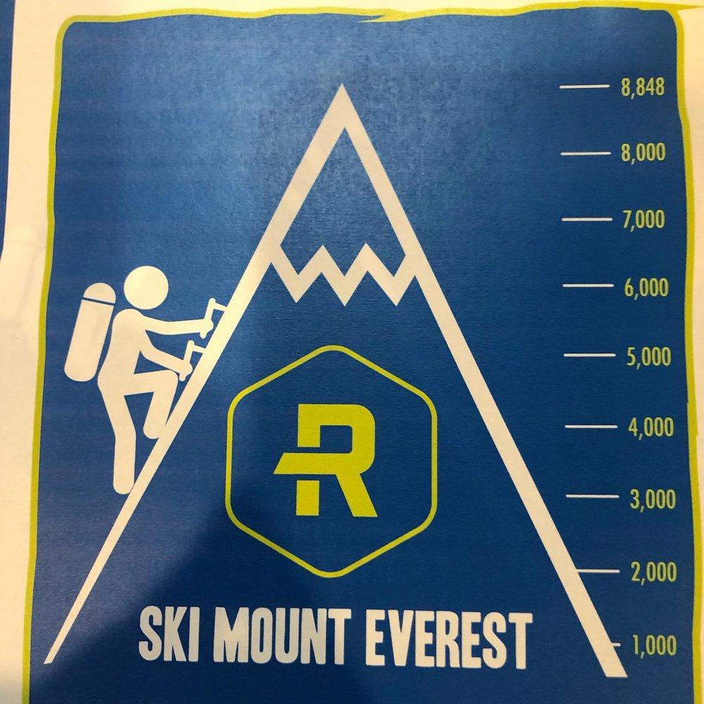 Regymen Fitness - Bluebonnet