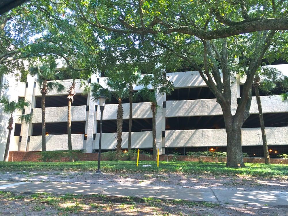 Find Nursing Schools Near Me In Jacksonville Fl 32099