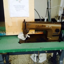 Deluxe slot Angeles Industrial Parts Sewing Machine Los all these with