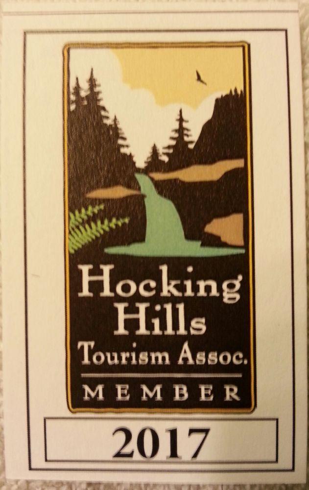 Hocking Hills Transportation Services: Logan, OH