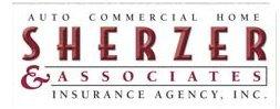 Sherzer & Associates Insurance