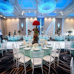 Photo Of Olympia Banquet Hall Van Nuys Ca United States