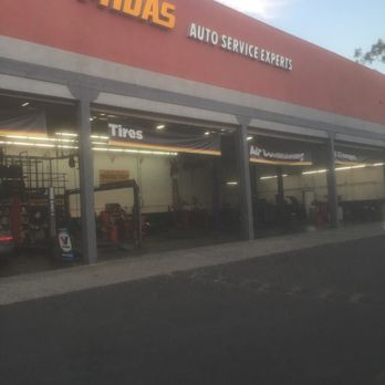 Midas 19 Photos Amp 79 Reviews Tires 22752 Centre Dr Lake Forest Ca Phone Number Yelp