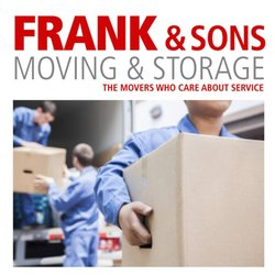 Photo Of Frank And Sons Moving And Storage   Cape Coral, FL, United States