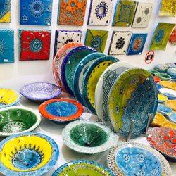 Azulejo tienda de souvenirs rua da miseric rdia 83 for Azulejos europa 9 telefono