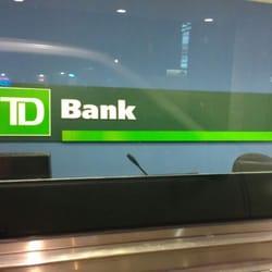 TD Bank - Banks & Credit Unions - 4010 Concord Pike