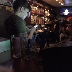 Hookup bars rochester ny