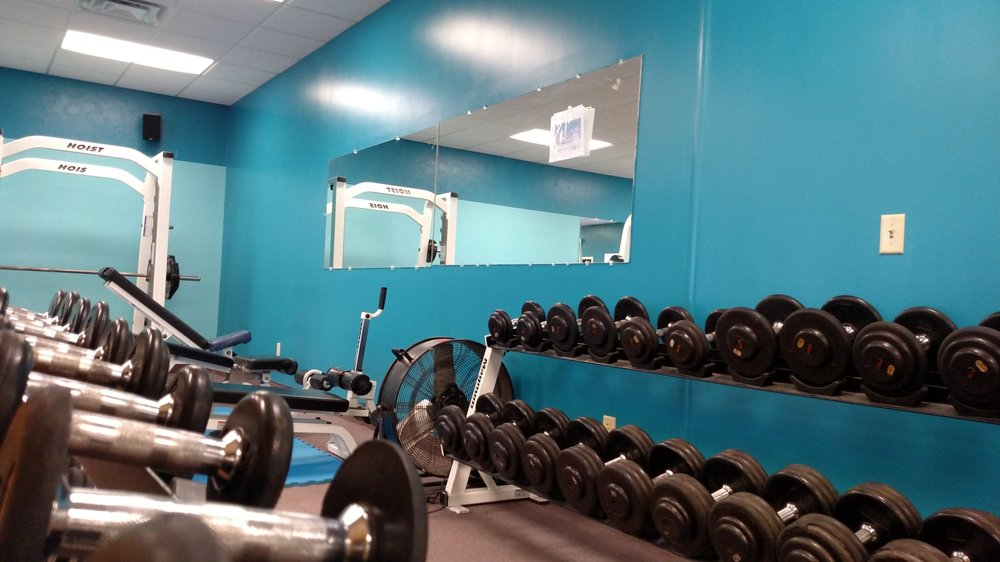 Northern Physical Therapy and Fitness: 307 Riverside Dr, Clayton, NY
