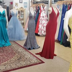 Best Prom Dresses In Buffalo Ny Last Updated February 2019 Yelp