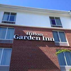 Hilton garden inn 34 photos 24 reviews hotels 1793 richmond rd charlottesville va for Hilton garden inn charlottesville
