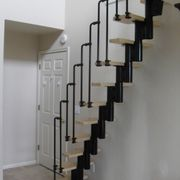 Good Starting Step With Photo Of Portland Stair Company   Portland, OR, United  States.