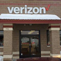 Photo of Verizon: Wisconsin Rapids, WI