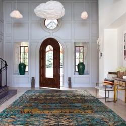Andrea Schumacher Interiors   29 Photos   Interior Design ...