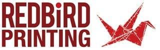 Redbird Printing