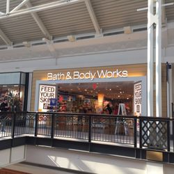 Photo Of Bath Body Works Marlborough Ma United States