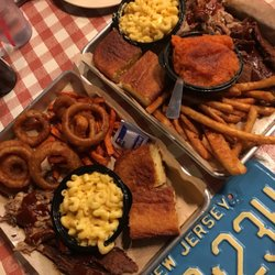 Photo Of Foot Bbq Flagstaff Az United States