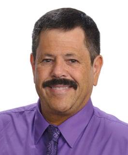 Implant Cosmetic Dental Center - Gregori M. Kurtzman, DDS: 3801 International Dr, Silver Spring, MD