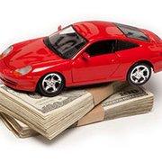 Iaa Vehicle Purchasing Auction Houses 4506 S 52nd St Omaha Ne