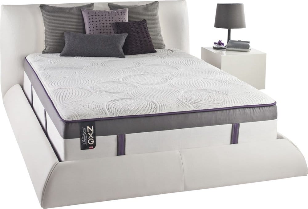 name brand mattress outlet geschlossen 14 fotos. Black Bedroom Furniture Sets. Home Design Ideas